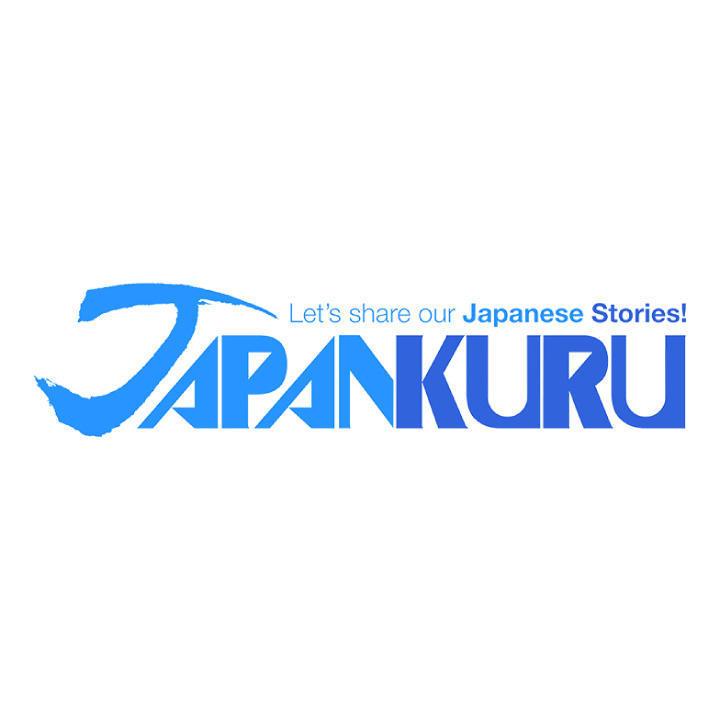 JAPANKURU(ジャパンクル)