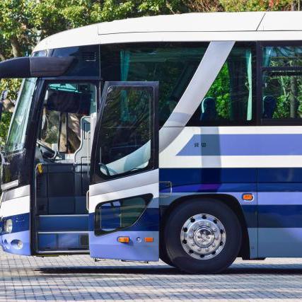 道内交通機関が最大半額となる「交通事業者支援クーポン」発行予定!