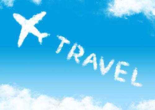 GO TO Travel キャンペーンが7月22日から実施!