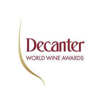 NIKI Hillsヴィレッジ醸造のワイン「YUHZOME2018」がDWWA 2020にて金賞を受賞